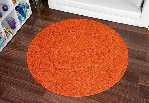 teppich rund 100 cm great cm korallen fleece teppich rund bad matten groe teppiche hause. Black Bedroom Furniture Sets. Home Design Ideas