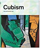 img - for Cubism (25) by Anne Gantefuhrer-Trier (2009-10-01) book / textbook / text book
