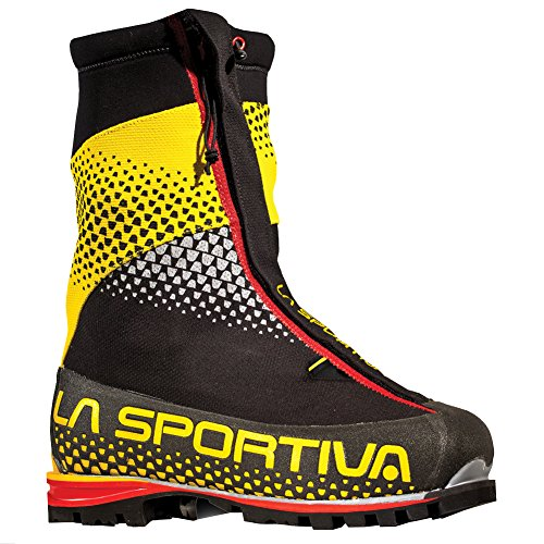 La Sportiva G2 SM Men's Mountain Climbing Mountaineering, used for sale  Delivered anywhere in USA