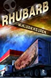 Rhubarb, M. H. Van Keuren, 1475073186
