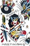 Image of Money: A Suicide Note (Penguin Ink)