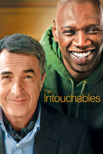 Intouchables [English Subtitled] -