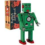 Schylling Lilliput Small Robot