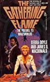 The Gathering Flame, Debra Doyle and James D. MacDonald, 0812534956
