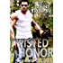 Twisted Honor: Deep Six Security Series Book 2