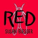 Red | Susan Boesger