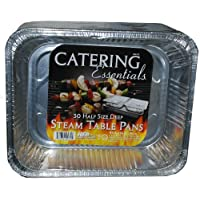 Steam Table Pan Covers Product