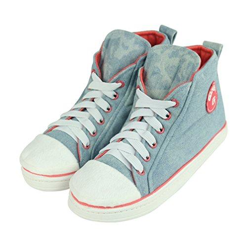 Sneaker Planche Sport Chaussures De Top IvTrwI