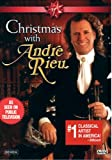 Andre Rieu: Christmas with Andre Rieu