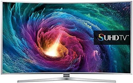 SAMSUNG Ue48js9000 48 Pulgadas LCD 1080 píxeles 3D TV (actualizado ...