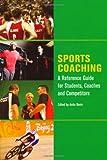 Sports Coaching, , 1847971938