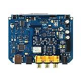 S.M.S.L M8A 2nd XMOS ES9028Q2M 32Bit/768KHz