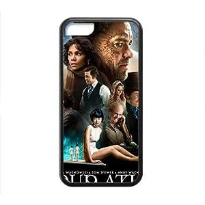 Cloud Atias Design Pesonalized Creative Phone Case For Sony Xperia Z2 D6502 D6503 D6543 L50t L50u Cover