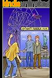 Reunion Durango (Lazarus Chronicles series Book 1)