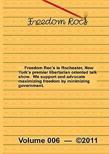 Freedom Roc's Vol 006