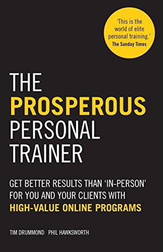 Buy online fitness coach