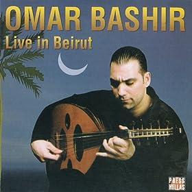 News Gang Omar Al Bashir Ousted Mp3 MB
