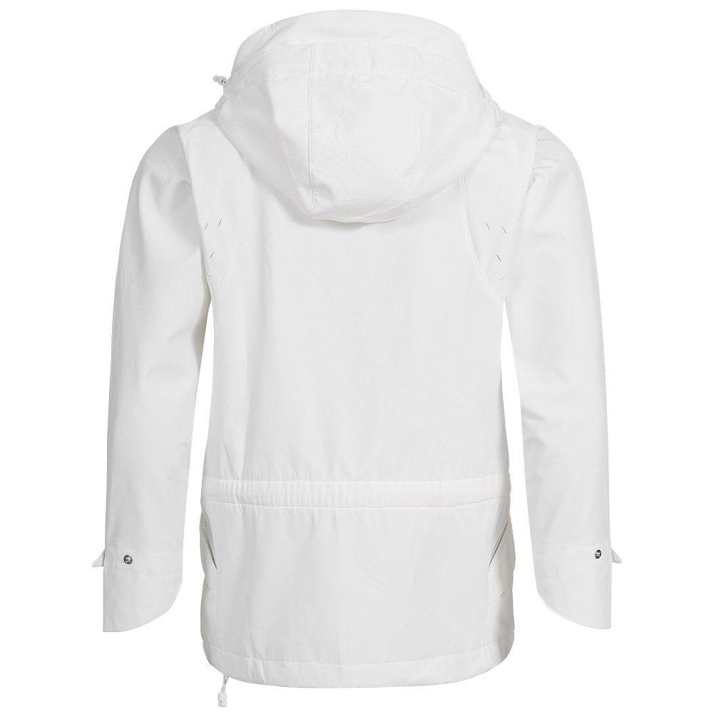 Nike Air TN Steal Woven Jacket Veste 247830 100 L 247830 100