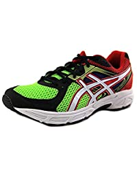 ASICS Men's Gel-Contend 2 Running Shoe
