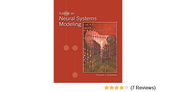 Pdf-download] tutorial on neural systems modeling full ebook by.