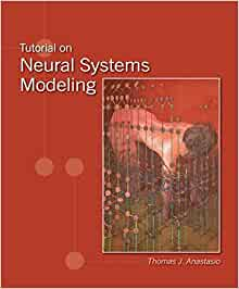The benefits of noise in neural systems: bridging theory and.