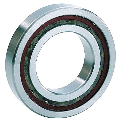 FAG 7217 B MP UA ANGULAR CONTACT BALL BEARING 7217-B-MP-UA