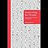 Innovating for People: Handbook of Human-Centered Design Methods