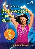 HEMALAYAA: BOLLYWOOD DANCE BLAST