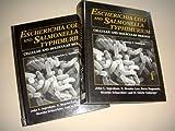 Escherichia Coli and Salmonella Typhimurium, , 0914826891