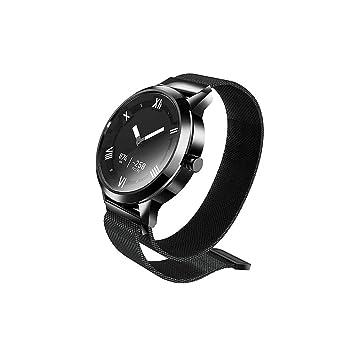doco Oler Lenovo Watch X Plus Roman Dial Aire Impresión ...