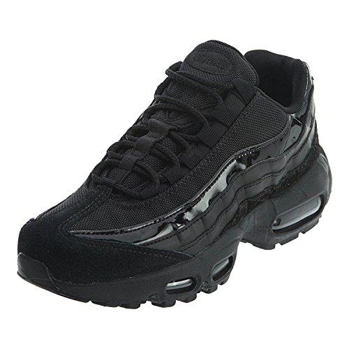 95 Air (Nike Air Max 95 Womens Style : 307960-008 Size : 7 B(M) US)