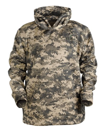lucky-bums-kids-performance-hoodie-digital-camouflage-x-small