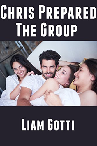 Group sex bs