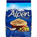 Alpen No Added Sugar Muesli - 1.1kg