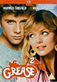 Grease 2 [DVD] by Michelle Pfeiffer