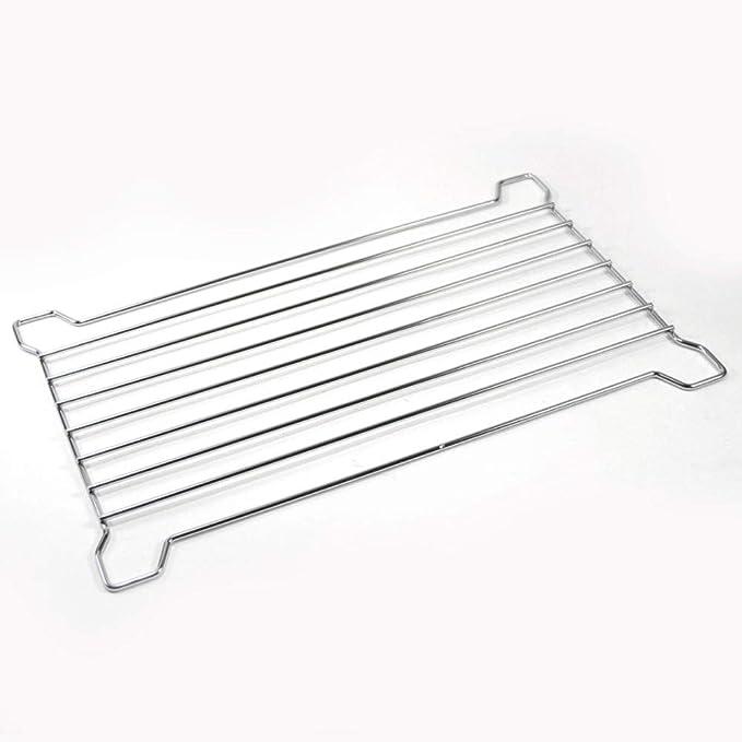 Amazon.com: Frigidaire 5304478927 Microondas rack de metal ...