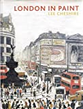 London in Paint (Hardback)