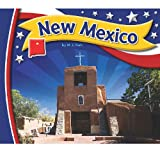 New Mexico, M. J. York, 1602534756