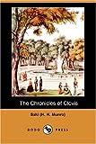 The Chronicles of Clovis, Saki, 1406542873