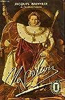 Napoléon par Bainville