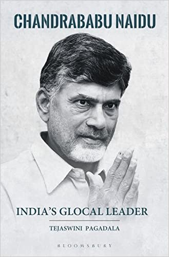 India's Glocal Leader