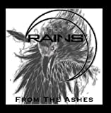 From the Ashes (Official)