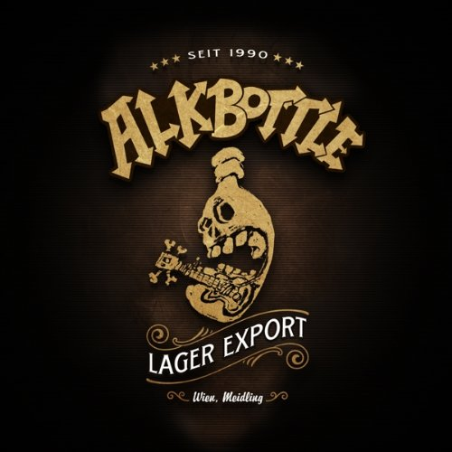 Lager Export