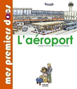 """Afficher """"L'aéroport"""""""