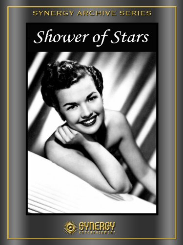 Shower of Stars: Cloak and Dagger (1957), used for sale  Delivered anywhere in USA