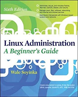 The official joomla book 2nd edition joomla press jennifer linux administration a beginners guide sixth edition fandeluxe Choice Image