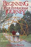 Beginning Your Enneagram Journey, Loretta Brady, 0883472848