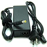 Replacement Laptop Ac Adapter Charg