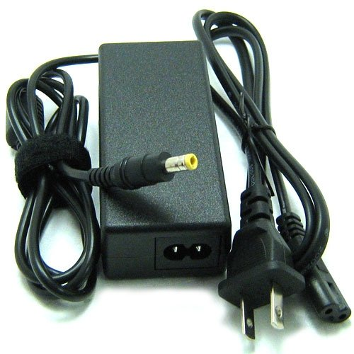 C500 Laptop Ac Adapter - 6