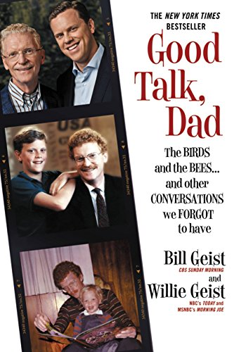 Good talk dad the birds and the beesd other conversations good talk dad the birds and the beesd other conversations fandeluxe PDF